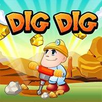 Dig Dig