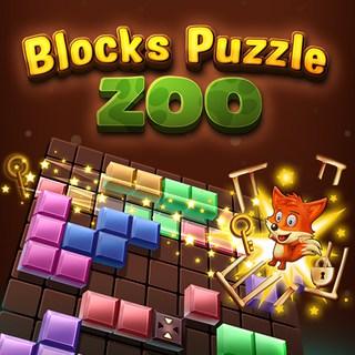 Gratis Spiele Puzzle