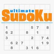 Ultimate Sudoku