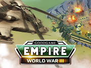 Empire: World War 3